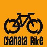 chanatabike.com