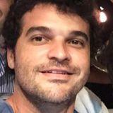 Raymer Serruya Monteiro