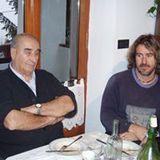 Paolo Vaschetto