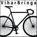 ViharBringa
