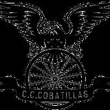 cccobatillas