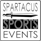 Spartacus Events