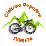 Ciclismo Deportivo Sureste
