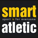 Smart Atletic