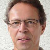 Jürgen Krebs