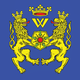 Město Jindřichův Hradec