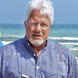 Kurt-Rainer Manja