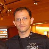Juan Ramon Rodriguez Acebron