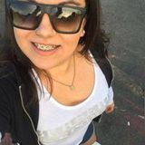 Amanda Gomes