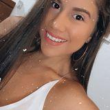 Lorena Sotelo