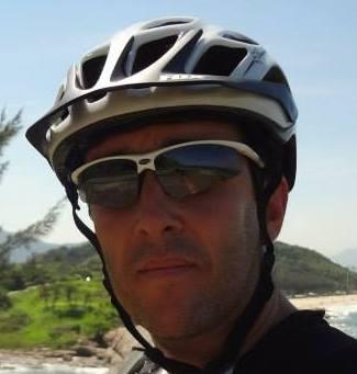 Claudio Nascimento