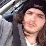 Kyle Frampton
