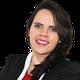 Franciane Gomes