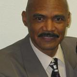 Dr. Colin A. Dunbar