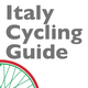 ItalyCyclingGuide