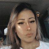 marielba Alvarado