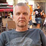 Peter Petelinsek