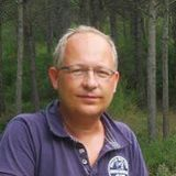 Patrick Meijers