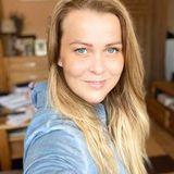 Janka Schvarcova