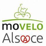 MOVELO Alsace du Nord