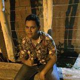 Brayan Estid Trujillofierro