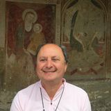 Antonio Stigliano