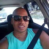 Marcos Forrt