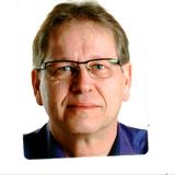 Dieter Deutz