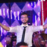 Ramy Helaly