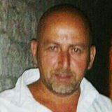 Stephane Quesney