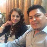 Jc Reyes