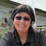 Brigitte Overheid