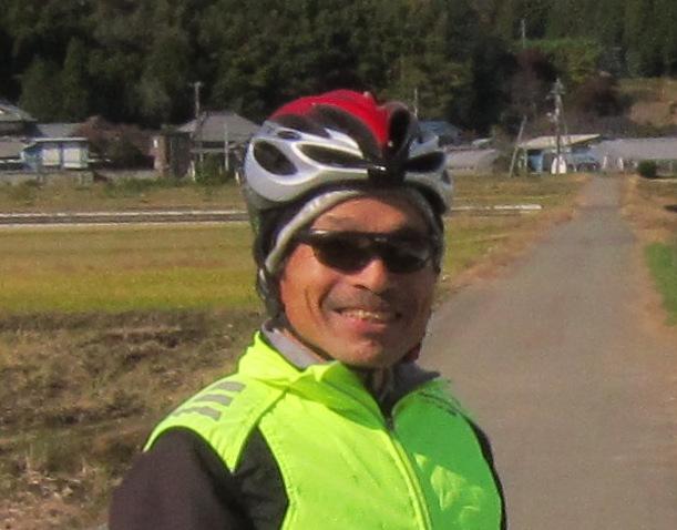 Eiichi Watanabe