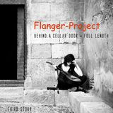 Flanger Project