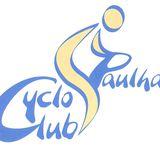 Cyclo-Club Paulhanais