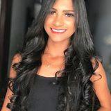 Raylla Alves de Albuquerque