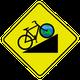 Drużyna B. | Turystyka rowerowa