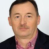 Wojciech Kamien