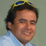 Manuel Aristondo