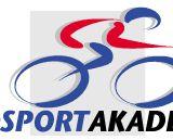 Radsport Akademie