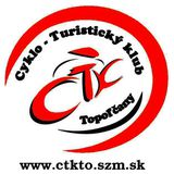 Cyklo-turistický klub Topoľčany