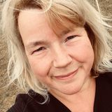 Sabine Eschen