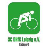 Radsport SC DHfK Leipzig e.V.