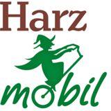 Harz Mobil GbR