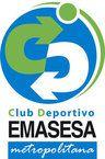 CD EMASESA