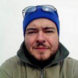 Ionut Dipse