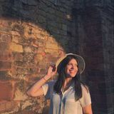 Sofía Aguayo Benítez