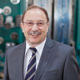 Jürgen Mangold