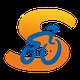 Simon Eržen - BikingTheGlobe.net