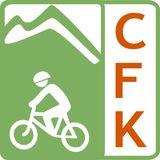 Cycle Friendly Kingussie